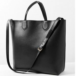 Urban out Jules kae north south tote bag